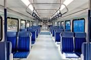 Тарифы новых линий электричек МЦД снизят нагрузку на метро в Москве и позволят сэкономить
