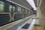 Ближайший к Внуково участок Сокольнической линии метро возобновил работу