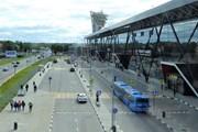 Автобус-экспресс в Шереметьево будет обслуживать