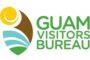 Шоппинг фестиваль 2019/2020 на Гуаме