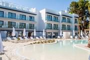 На Мальорке открылся первый в Европе отель только для женщин