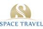 Таиланд: бесплатные ночи от курортов Anantara Layan Phuket Resort