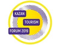 Врамках Форума «Ориентиры будущего» обсудят мировые тренды илучшие практики развития туризма наприродных территориях
