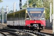 В Берлине подорожает гортранспорт - особенно для туристов