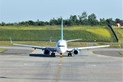 Российские авиакомпании проводят короткие распродажи билетов