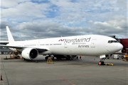 Nordwind Airlines сделала скидку на билеты на Дальний Восток