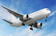 Весной 2020 года авиапутешествия поРоссии стали дешевле начетверть