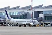 Utair восстановит второй и третий рейсы Москва - Ростов-на-Дону