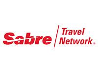 Sabre поддержит рост easyJet всегменте делового туризма