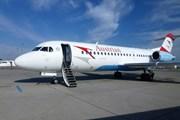 Аэропорт Вены предлагает избавиться от карантина, пройдя тест за 190 евро