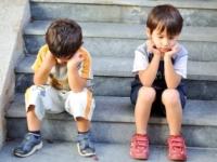 Механизм не работает: 400 детей не смогли отправить в Крым
