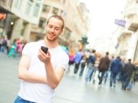 Как элегантно продвигать направление при помощи мобильных технологий?