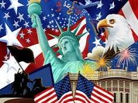 Открываем США с туроператором DSBW