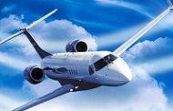 «ЮТэйр» приостанавливает полёты в Тель-Авив из Самары и Уфы