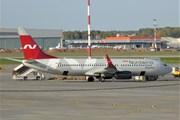 Nordwind Airlines возобновит полеты в Ростов на месяц раньше и будет летать чаще