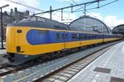 Европейские проездные InterRail стали доступны в электронном виде