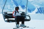 ANEX Tour выходит на рынок с горнолыжной Болгарией