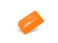 Международный оператор роуминговых услуг TEZ telecom выпустил eSIM Global для путешественников